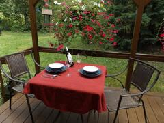 cottage-for-rent_chaudiere-appalaches_66729