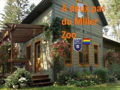location-chalet_spa-et-petit-lac-prive-en-beauce_123731