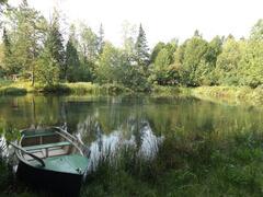 location-chalet_spa-et-petit-lac-prive-en-beauce_66728