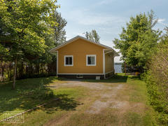 chalet-a-louer_chaudiere-appalaches_108899
