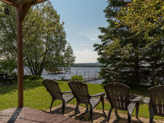 chalet-a-louer_chaudiere-appalaches_108900