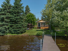 chalet-a-louer_chaudiere-appalaches_108905