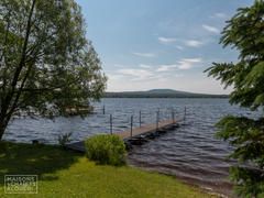 chalet-a-louer_chaudiere-appalaches_108908