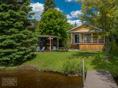 chalet-a-louer_chaudiere-appalaches_108913