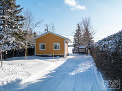 chalet-a-louer_chaudiere-appalaches_115411