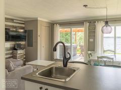 cottage-rental_la-cachette_108888