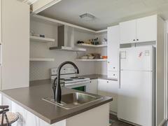 cottage-rental_la-cachette_108893
