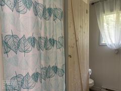 cottage-rental_la-cachette_108894