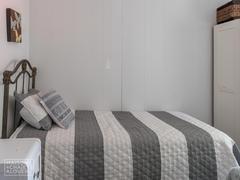 cottage-rental_la-cachette_108898
