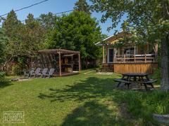 cottage-rental_la-cachette_108904