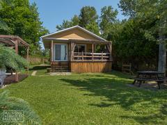 cottage-rental_la-cachette_108907