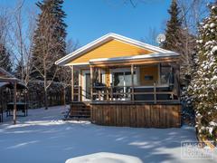 cottage-rental_la-cachette_115406