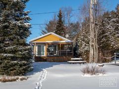 cottage-rental_la-cachette_115407