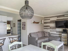 louer-chalet_Beaulac-Garthby_108890