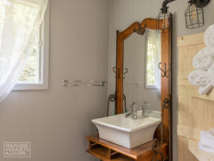 louer-chalet_Beaulac-Garthby_108895