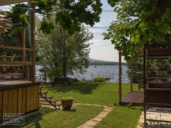 louer-chalet_Beaulac-Garthby_108901