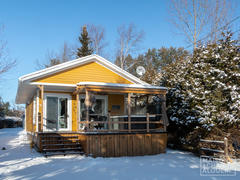 louer-chalet_Beaulac-Garthby_115408