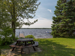 rent-cottage_Beaulac-Garthby_108902
