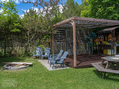 rent-cottage_Beaulac-Garthby_108912
