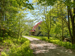 cottage-for-rent_eastern-townships_118815