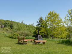 cottage-for-rent_eastern-townships_118820