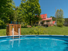 cottage-for-rent_eastern-townships_118822