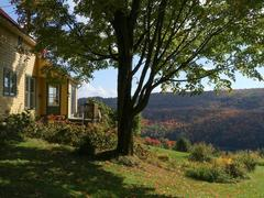 cottage-for-rent_eastern-townships_66863