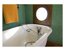 cottage-for-rent_eastern-townships_66884