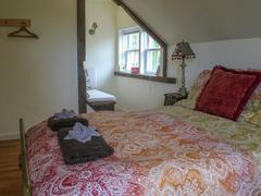 cottage-for-rent_eastern-townships_66888