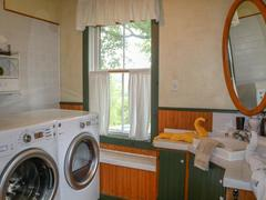 cottage-for-rent_eastern-townships_66893