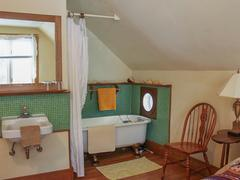 cottage-for-rent_eastern-townships_66898