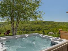 cottage-rental_a-la-vallee-enchanteresse_118812