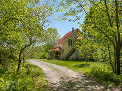 cottage-rental_a-la-vallee-enchanteresse_118819