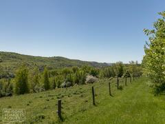 cottage-rental_a-la-vallee-enchanteresse_118826