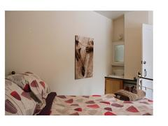 cottage-rental_a-la-vallee-enchanteresse_66871