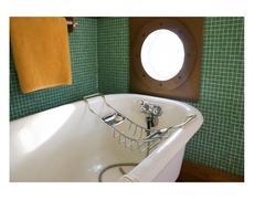 cottage-rental_a-la-vallee-enchanteresse_66884