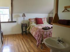 cottage-rental_a-la-vallee-enchanteresse_66886