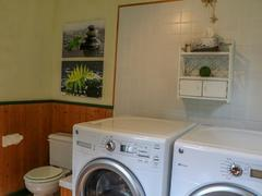 cottage-rental_a-la-vallee-enchanteresse_66894