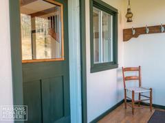 cottage-rental_a-la-vallee-enchanteresse_84054