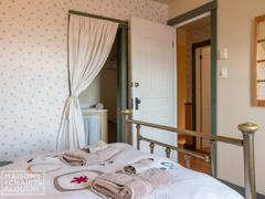 cottage-rental_a-la-vallee-enchanteresse_84057