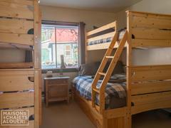cottage-rental_a-la-vallee-enchanteresse_84069