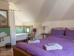 cottage-rental_a-la-vallee-enchanteresse_84071