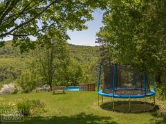 location-chalet_a-la-vallee-enchanteresse_118825