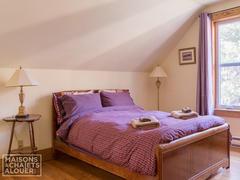 location-chalet_a-la-vallee-enchanteresse_84070