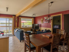 cottage-for-rent_eastern-townships_112562