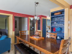 cottage-for-rent_eastern-townships_112567