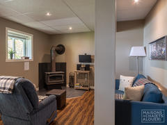 cottage-for-rent_eastern-townships_112577