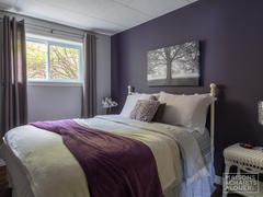 cottage-for-rent_eastern-townships_112578