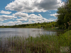 cottage-for-rent_eastern-townships_112590