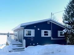 cottage-for-rent_eastern-townships_66899